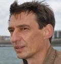 Bernard Meijlink